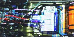 東京モーターショー2013から探る未来の車②
