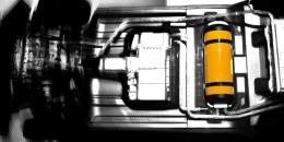 車に使われている電池の種類と違い